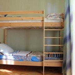 Hostel Like at Home детские мероприятия