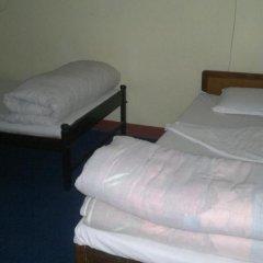 Отель Mount Fuji Непал, Покхара - отзывы, цены и фото номеров - забронировать отель Mount Fuji онлайн комната для гостей фото 4