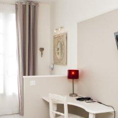 Qualys Le Londres Hotel Et Appartments Сомюр удобства в номере