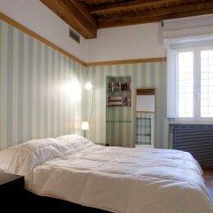 Отель Pantheon Suite Apartment Италия, Рим - отзывы, цены и фото номеров - забронировать отель Pantheon Suite Apartment онлайн комната для гостей фото 2