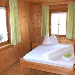 Отель Berggasthof Veitenhof Стандартный номер с различными типами кроватей фото 7