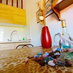 Отель Perix House 2* Апартаменты фото 8