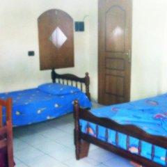 Отель Guesthouse Aliger Студия с различными типами кроватей фото 11