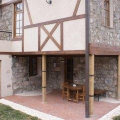 Отель Takht House Дилижан фото 13