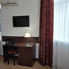 Гостиница Веста 2* Номер Делюкс с различными типами кроватей фото 6