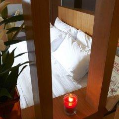 Отель Euanjitt Chill House удобства в номере фото 2