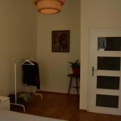 Отель Prague Getaway Homes Slavojova 4* Апартаменты фото 21