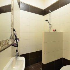 Гостиница Kniazia Romana 4 ванная