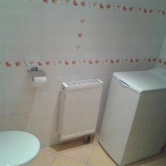 Апартаменты Spa Apartments Bulharska ванная фото 2