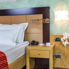 Отель BEST WESTERN City Hotel, BW Premier Collection Болгария, София - 2 отзыва об отеле, цены и фото номеров - забронировать отель BEST WESTERN City Hotel, BW Premier Collection онлайн сейф в номере