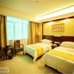 Vienna Hotel Shenzhen Shiyan Shilong Community Шэньчжэнь комната для гостей фото 3