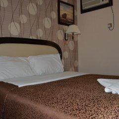 Grand Sina Hotel Стандартный номер с различными типами кроватей фото 17