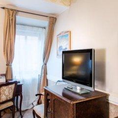 Отель Art Hotel Польша, Вроцлав - отзывы, цены и фото номеров - забронировать отель Art Hotel онлайн удобства в номере