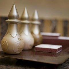 Отель Jumeirah Al Qasr - Madinat Jumeirah 5* Люкс с различными типами кроватей фото 7