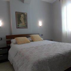 Hotel Oasis 3* Стандартный номер с двуспальной кроватью фото 11