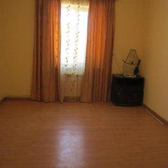 Hostel удобства в номере фото 2