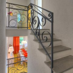 Отель Villaggio Riva Musone Порто Реканати интерьер отеля фото 2