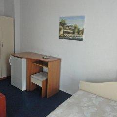 Отель Guest Rooms Casa Luba Стандартный номер фото 6