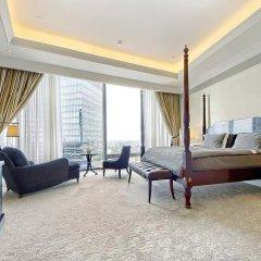 Апартаменты Sky Apartments Rentals Service Улучшенные апартаменты с различными типами кроватей фото 12