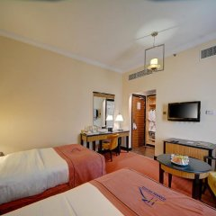 Отель Rayan Hotel Corniche ОАЭ, Шарджа - отзывы, цены и фото номеров - забронировать отель Rayan Hotel Corniche онлайн детские мероприятия