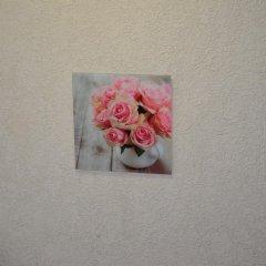 Hotel Kolibri 3* Номер Делюкс разные типы кроватей фото 26