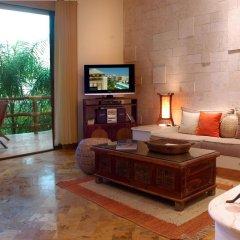 Porto Playa Condo Hotel And Beach Club 4* Стандартный номер