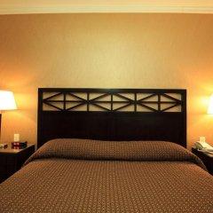 Апартаменты Radio City Apartments комната для гостей фото 18