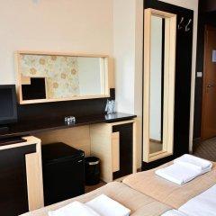 Olymp Hotel Банско удобства в номере фото 2