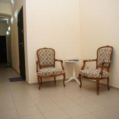 Апартаменты Nevskiy Air Inn спа