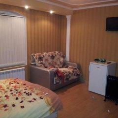 Podkova Mini Hotel Бердянск в номере