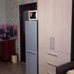 Hotel Stavropolie 2* Апартаменты с различными типами кроватей фото 41