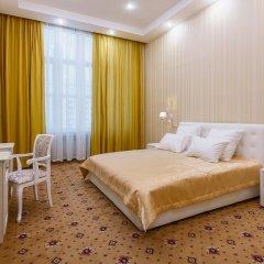 ТИПО Отель комната для гостей фото 5