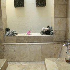 Отель Atta Kamaya Resort and Villas 4* Вилла с различными типами кроватей фото 18
