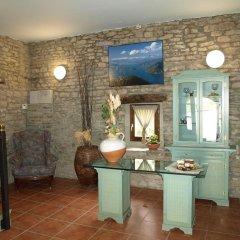 Отель Casa Cambra спа
