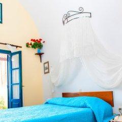 Hotel Kalimera 3* Стандартный номер с различными типами кроватей фото 28
