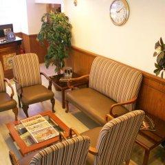 Oglakcioglu Park City Hotel 3* Номер категории Эконом с различными типами кроватей фото 2