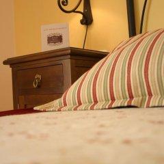Отель Meson de la Molinera 3* Стандартный номер с различными типами кроватей фото 4