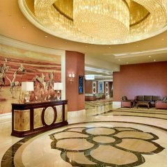 Liaoning International Hotel - Beijing спа фото 2