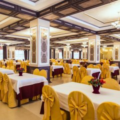 Отель World Of Gold Армения, Цахкадзор - отзывы, цены и фото номеров - забронировать отель World Of Gold онлайн помещение для мероприятий