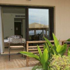 Отель Radisson Blu Tala Bay Resort, Aqaba фото 6