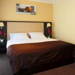Hotel Poetovio комната для гостей фото 2