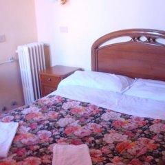 Hotel Casa Linger Стандартный номер с различными типами кроватей фото 11