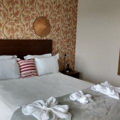 Отель Ao Por do Sol - Adults Only комната для гостей фото 4
