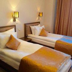 Отель Best Western Alva hotel&Spa Армения, Цахкадзор - отзывы, цены и фото номеров - забронировать отель Best Western Alva hotel&Spa онлайн комната для гостей фото 3