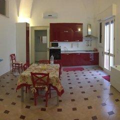 Отель Maldives Italiennes Италия, Пресичче - отзывы, цены и фото номеров - забронировать отель Maldives Italiennes онлайн в номере