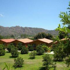 Azra Villas Турция, Кемер - отзывы, цены и фото номеров - забронировать отель Azra Villas онлайн