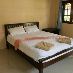 Отель Lanta Together комната для гостей