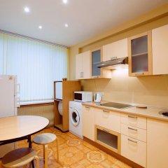 Апартаменты Apartments Barinova в номере фото 2