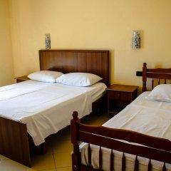 Hotel Venezia комната для гостей фото 5