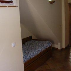 Отель Baleal Beach House комната для гостей фото 3